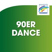 Emisora Radio Regenbogen - 90er Dance