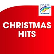 Emisora Radio Regenbogen - Christmas Hits
