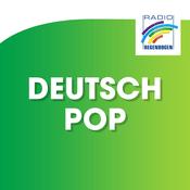 Emisora Radio Regenbogen - Deutsch-Pop