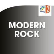 Emisora Radio Regenbogen - Modern Rock