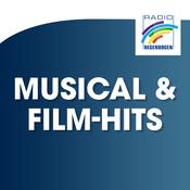Emisora Radio Regenbogen - Musical & Film Hits