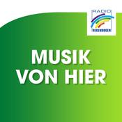 Emisora Radio Regenbogen - Musik von hier