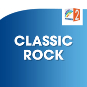 Emisora Radio Regenbogen - Classic Rock