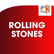 Emisora Radio Regenbogen - Rolling Stones
