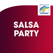 Emisora Radio Regenbogen - Salsa-Party