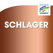 Emisora Radio Regenbogen - Schlager