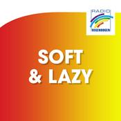 Emisora Radio Regenbogen - Soft & Lazy
