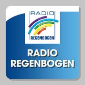 Emisora Radio Regenbogen - Spezial