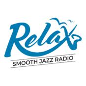 Emisora Radio Relax Smooth Jazz Radio France