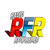 Emisora Radio RFR Fréquence Rétro