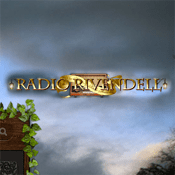 Emisora Radio Rivendell