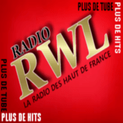 Emisora Radio RWL