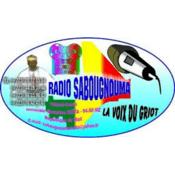 Emisora Radio Sabugnouma