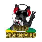 Emisora Radio-Sachsenwind