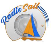 Station Radio SAIL