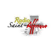 Emisora Radio Saint Affrique