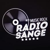 Emisora RADIO SANGE