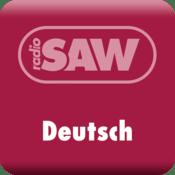Emisora radio SAW Deutsch