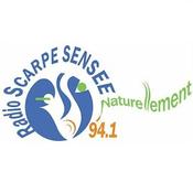 Emisora Radio Scarpe Sensée