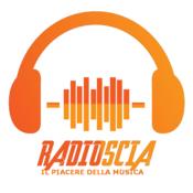 Emisora RadioScia