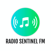 Emisora Radiosentinelfm