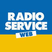 Emisora Radio Service