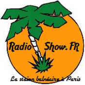 Emisora Radio Show