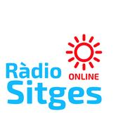 Emisora Ràdio Sitges