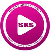Emisora RadioSKsFM