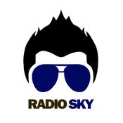 Emisora RadioSky