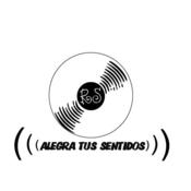 Emisora Radio Son
