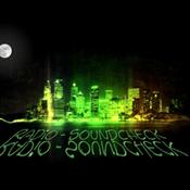 Emisora Radio-Soundcheck
