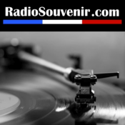 Emisora RadioSouvenir.com