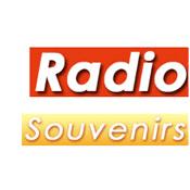 Emisora Radio Souvenirs