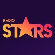 Emisora Radio Stars