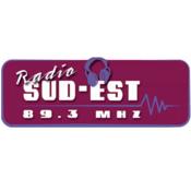 Station Radio Sud Est