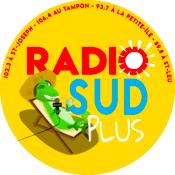 Station Radio Sud Plus