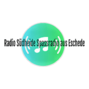 Emisora Radio Suedheide