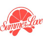 Emisora Radio Summer Love | We Love Summer