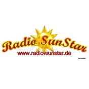 Emisora Radio-Sunstar