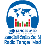 Emisora Radio Tanger Med
