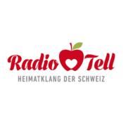 Emisora Radio Tell