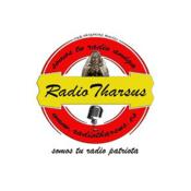 Emisora Radio Tharsus