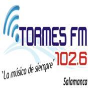 Emisora Radio Tormes FM