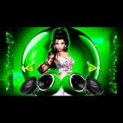 Emisora Radio Unidos MX