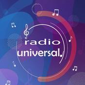Emisora radio universal spain