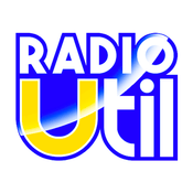 Emisora Radio Util 102.9 FM