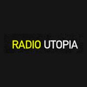 Emisora Radio Utopia Belgien
