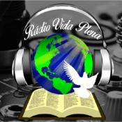 Emisora Rádio Vida Plena São Carlos