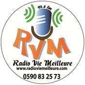 Emisora Radio Vie Meilleure